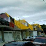 Lojas Prefeitura SJRP