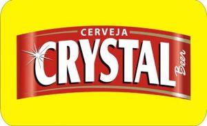 Cervejaria Crystal