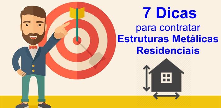 7-dicas-para-estruturas-metalicas-residencias